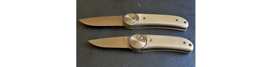 cutting wheel pocket knives