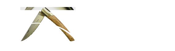 Atelier du couteau.com